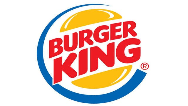 Faster Wi-Fi with your fast food at Burger King?