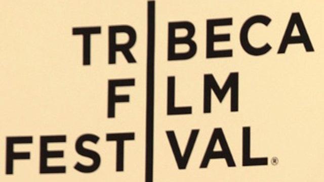 Tribeca Film Festival underway