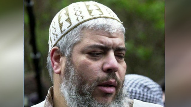 Opening statements begin in terror trial of Islamic cleric
