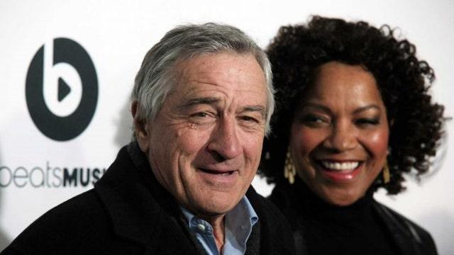 Tribeca Film Festival turns thirteen