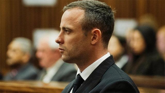 Prosecutor tries to discredit Pistorius defense expert