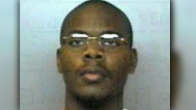 Felon who never served sentence awaits fate