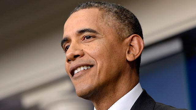 President hails new ObamaCare signup numbers