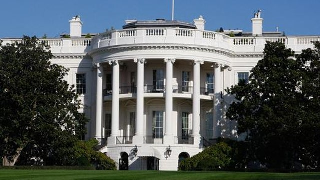 Was the White House behind the targeting of conservatives?