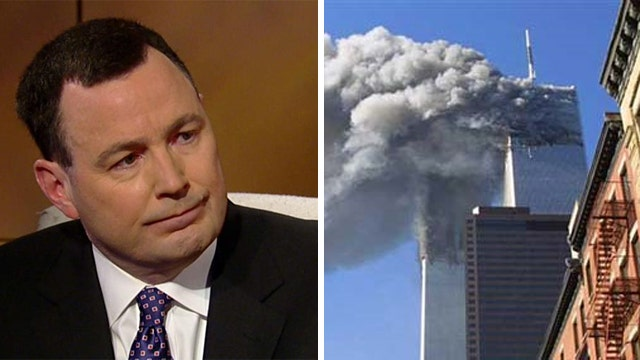 9/11 victim families claim admin is derailing trials