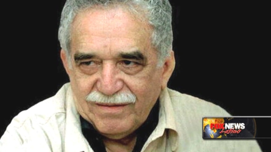 Gabriel Garcia Marquez, the Nobel laureate whose novels and short stories exposed tens of millions of readers to Latin America's passion, superstition, violence and inequality.