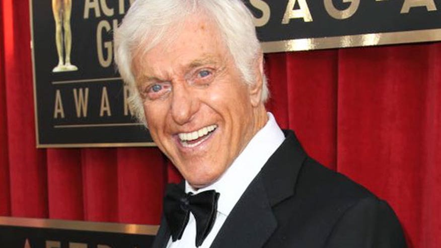 Dick Van Dyke ask fans for their advice on his health issue