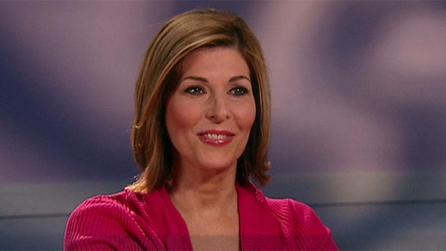 Sharyl Attkisson on her hacked computers