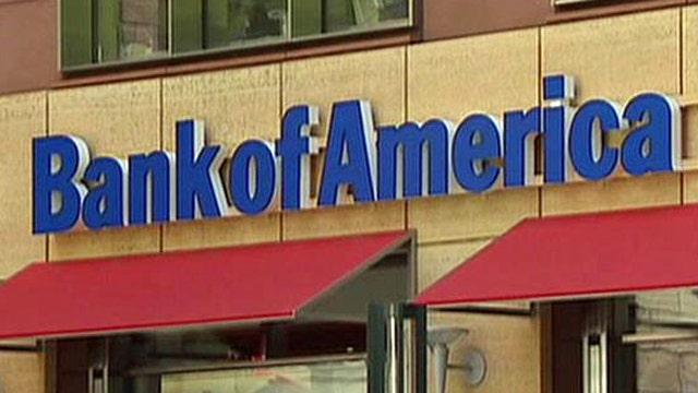Federal Reserve considering tightening bank regulations