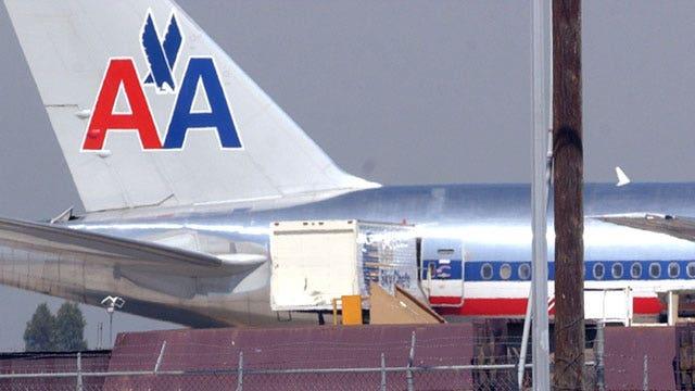 Calif. teen stowaway survives trip to Hawaii in landing gear
