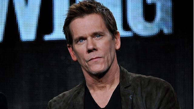 Spoiler alert: 'The Following' says goodbye to...