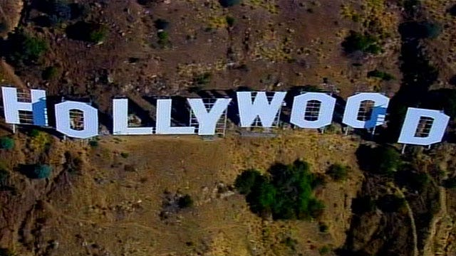 Graphic content: Sex ring uncovered in Hollywood?
