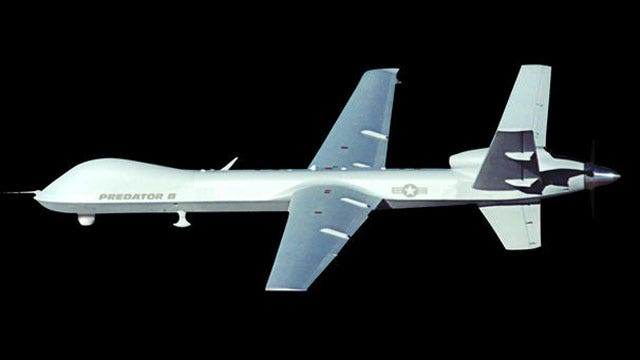 Court orders administration to release secret drone memos