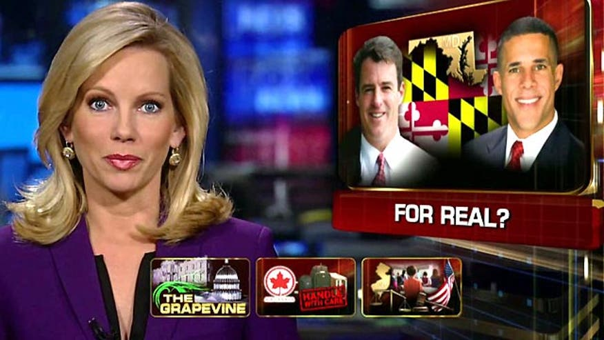 Maryland attorney general tries to clarify statement