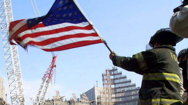 9/11 film to be released at memorial museum sparks outrage