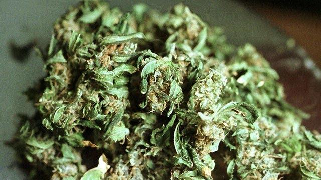 Westlake Legal Group 042314_acuna_marijuana_640 Casey Elliott: Edible marijuana is putting kids at risk fox-news/us/crime/drugs fox-news/politics/executive/law fox-news/opinion fox news fnc/opinion fnc Casey Elliott article 315c0723-7dd1-5233-95b4-1ed69a3ae835