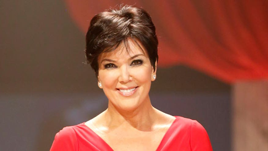 Kris Jenner declares herself royalty, Michael Bay can't say he 's sorry, and a man asks women to sleep with him so he can write a book about it