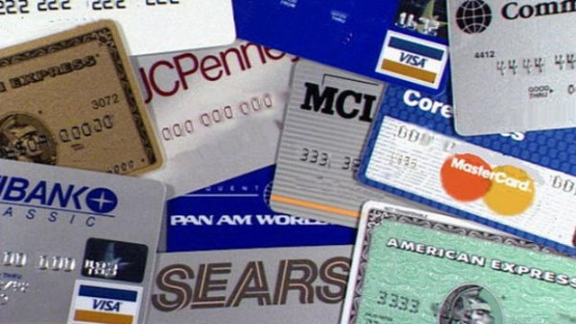 7 ways to use a credit card to rebuild credit