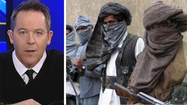 Gutfeld: Time for Islam to admit it has a problem
