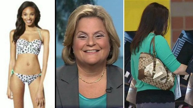 Rep. Ros-Lehtinen on youth voting rates, ad photoshopping