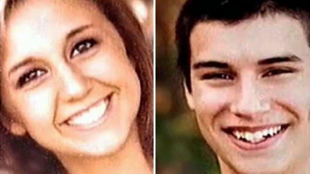What justifies self-defense in Minn. homeowner murder trial?