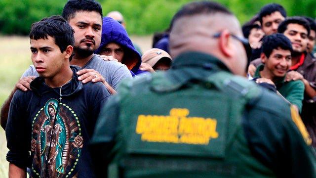 GOP challenges Obama on immigration reform