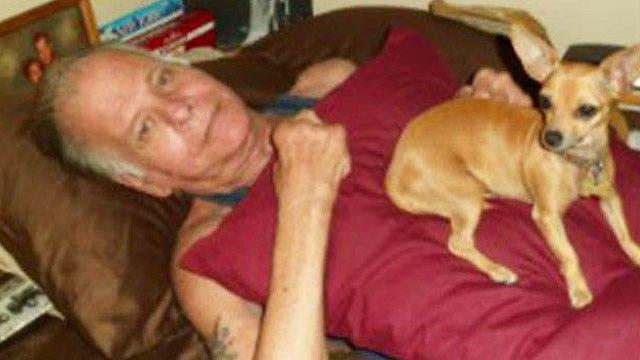 Veterans group on claims against Phoenix VA Medical Center