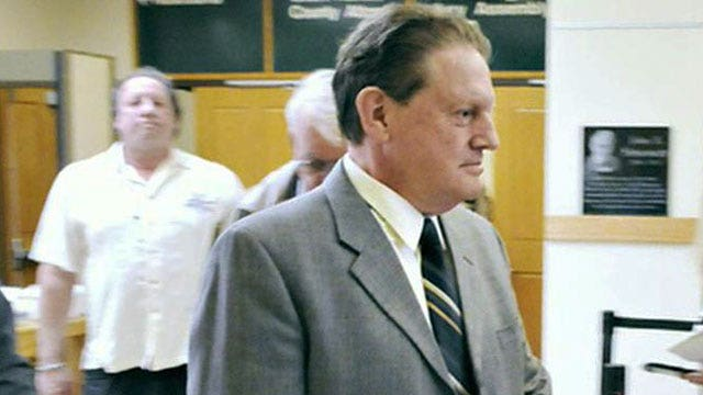 Defense calls first witnesses in homeowner murder trial