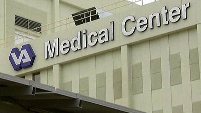 Call for probe into VA deaths allegedly tied to delayed care