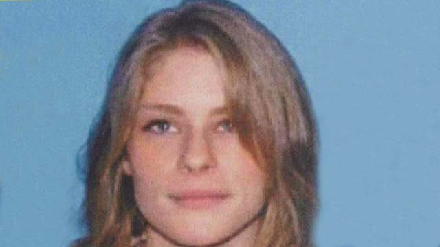 Missing Michigan woman's mother had fears about daughter ...