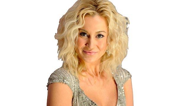 Kellie Pickler's advice for remaining 'Idol' hopefuls