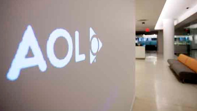 Bank on This: AOL reports email security breach