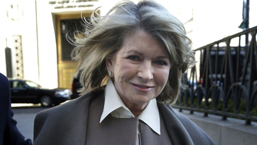 Martha Stewart tries Match.com, celebrities who went to college, and a famous director's Twitter opus
