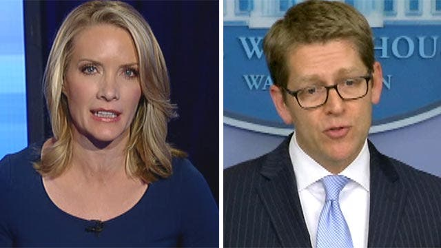 What is the WH thinking in its handling of Benghazi?