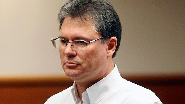 Montana court overturns one-month rape sentence for teacher
