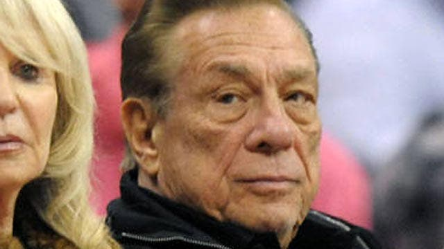 Why Donald Sterling faces a long legal fight