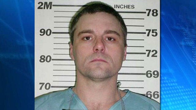 Second suspect charged in Holly Bobo's disappearance