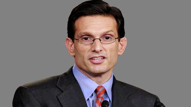 House majority leader calls for congressman to resign