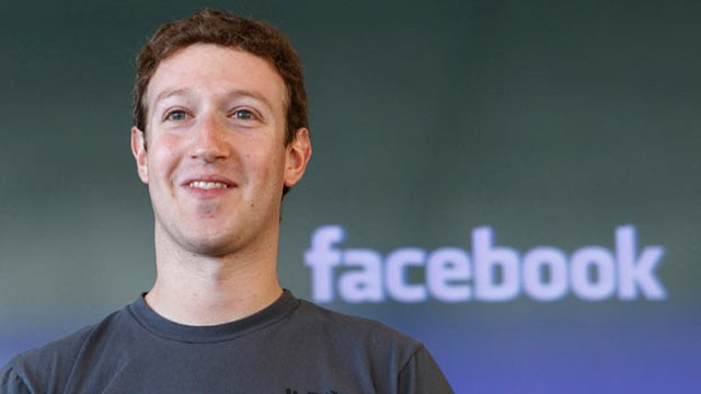 Are big changes to Facebook coming soon?