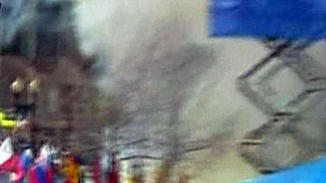 Investigation in Boston terror attack widens