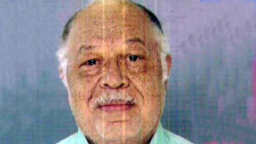 Kermit Gosnell on trial for 5 counts of murder