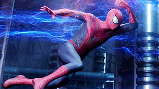 'Spider-Man 2' kicks off summer movie season