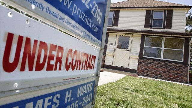 Bank industry back to risky lending?