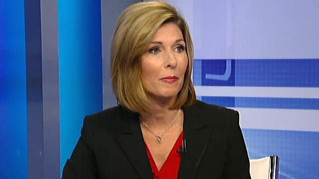Attkisson: We need to know what Obama did during Benghazi