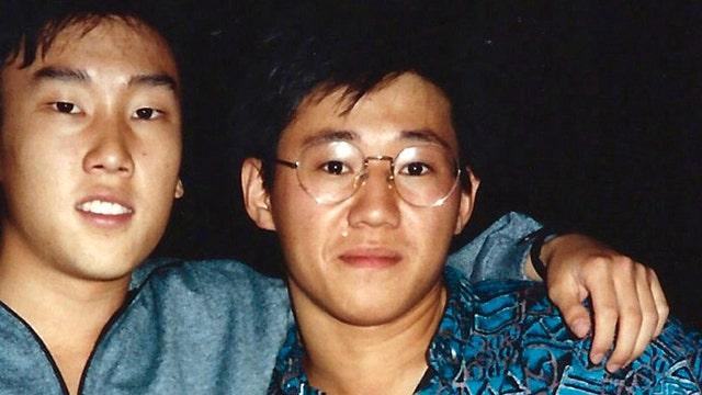 North Korea sentences detained American to hard labor