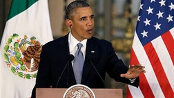 Texas Judge Reed O'Connor concluded last month that the Obama administration's policy of granting de facto amnesty to some people who entered the country illegally violates federal immigration law.