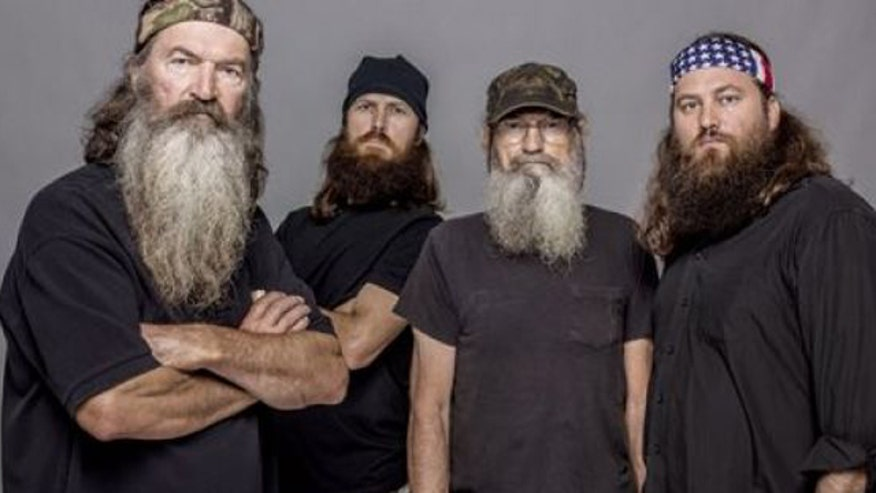"A&E's hit show, ""Duck Dynasty,"" season finale brought in 10 million viewers and other shows, like ""Deadliest Catch,"" prove successful season after season."