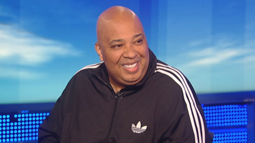 "More than 25 percent of Americans are at risk for developing type 2 diabetes, but many of them don't even know it. Hip-hop legend and ambassador for the ""Ask.Screen.Know"" campaign, Rev Run, sat down with Dr. Manny to talk about why he's made it his mission get people screened"