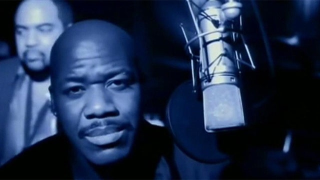 Beyond the Dream: Will Downing