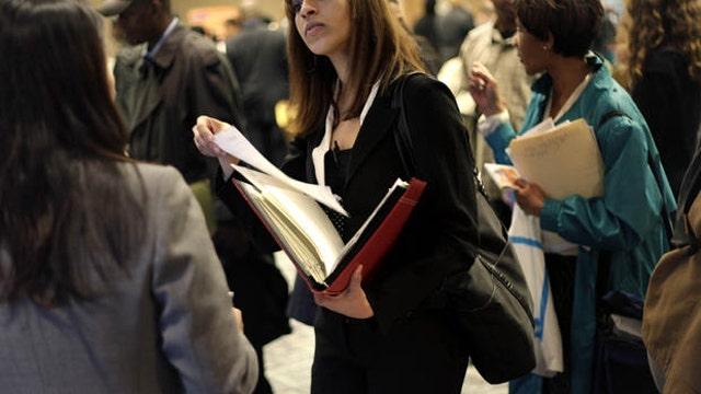 Are female breadwinners a problem?